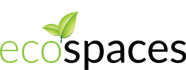 ecospaces logo